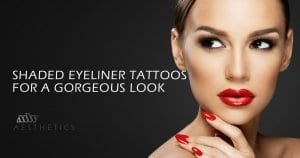 shaded eyeliner tattoos