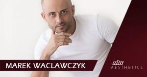 marek waclawczyk permanent makeup artist