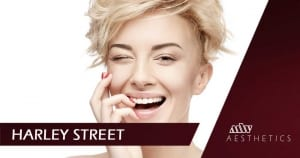 permanent makeup harley strett