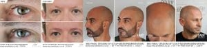 permanent makeup for men